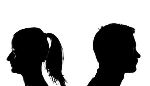 離婚のタイミングは?子供にいつ伝える?◯月がいいって本当?!